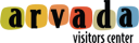 Arvada_Visitor_Center_logo