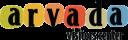Arvada_Visitor_Center_logo